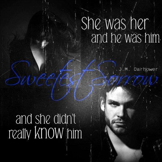 sweetest-sorrow