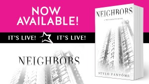 neighbors_live-1