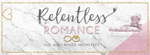 relentless-romance