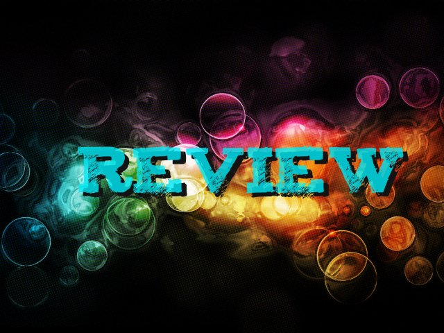 Reviews ~ FEVER series #1-5 by Karen Marie Moning