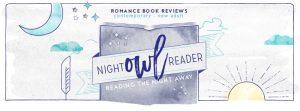 night-owl-reader