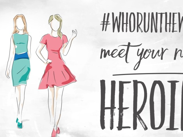 MEET YOUR NEXT BOOK HEROINE blog tour #SignUp 2020 @CollectorBookBF @BewareOffReader