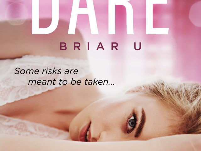 THE DARE by @ElleKennedy | Excerpt [@ninabocci]