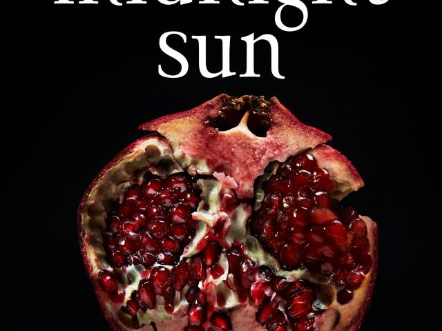 Review: Midnight Sun by Stephenie Meyer