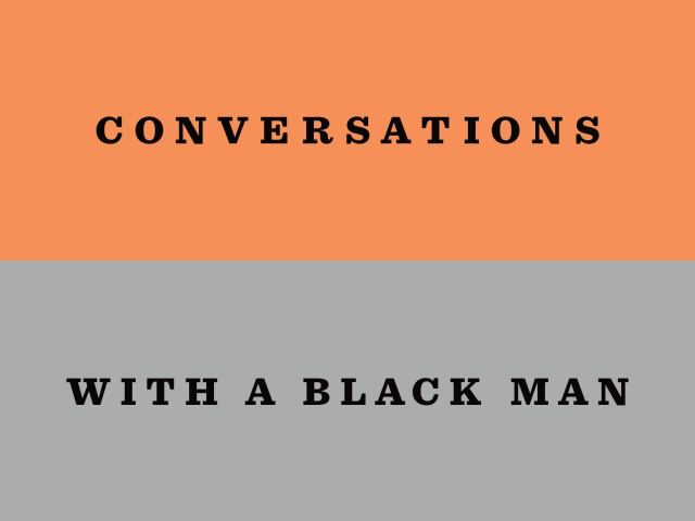 Review: Uncomfortable Conversations With A Black Man by Emmanuel Acho