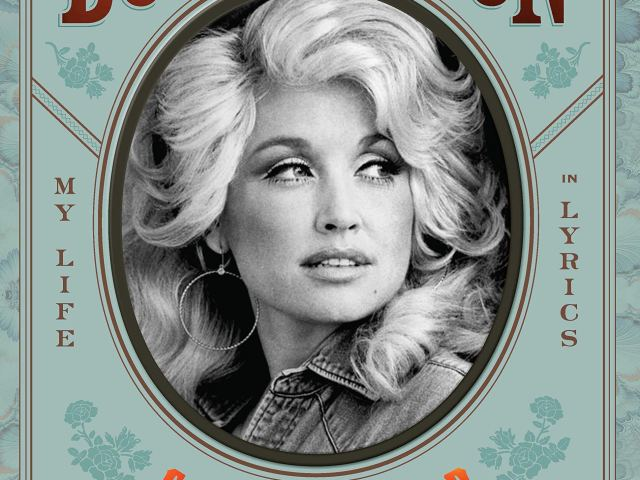 Review: Dolly Parton, Songteller: My Life in Lyrics