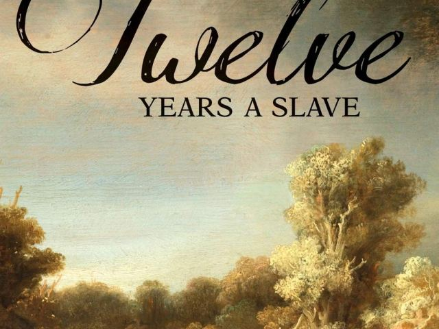 Review: Twelve Years a Slave by Solomon Northup