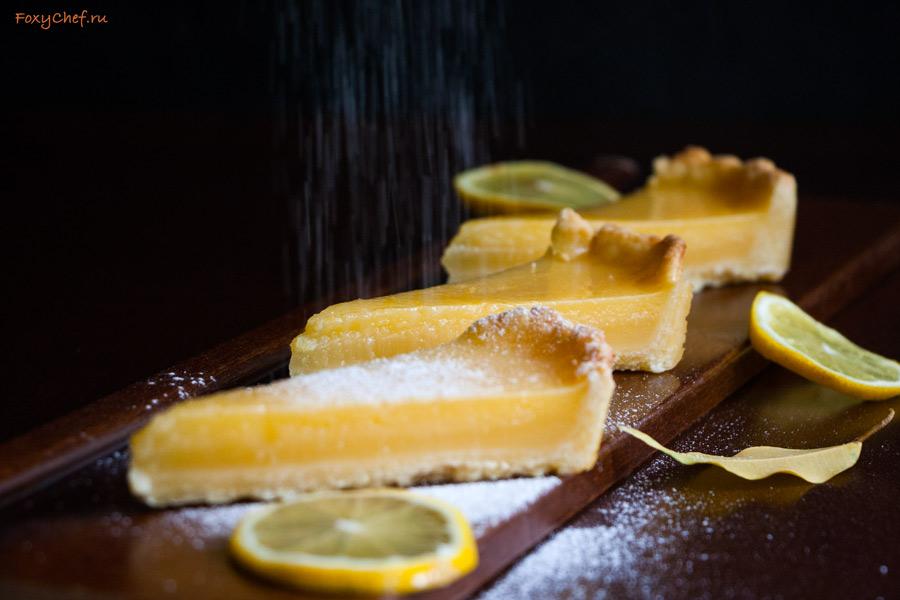 limonnyj-pirog
