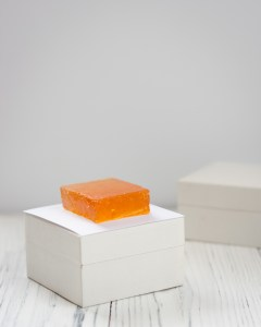 citrusovyj-marmelad