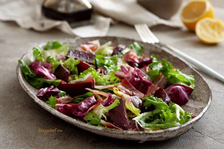 salat-s-zapechennoj-svyokloj