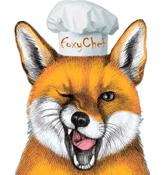 foxy-bloom