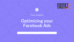 5 Step Formula to Creating Facebook Retargeting Ads