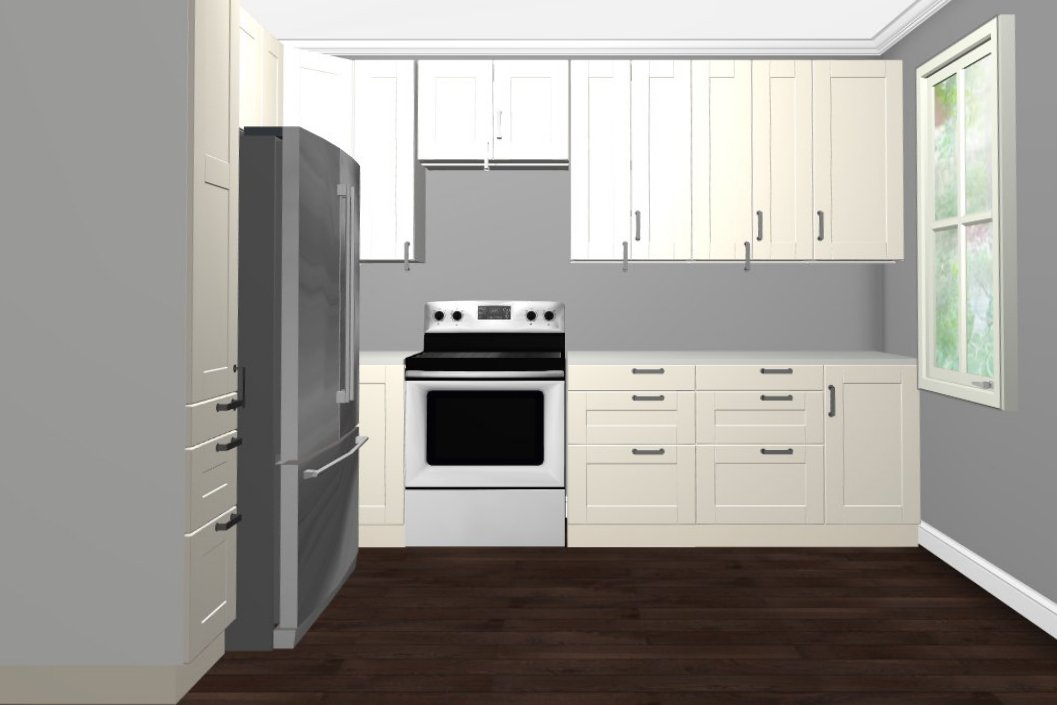 12 Tips For Buying Ikea Kitchen Cabinets