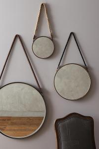 anthro-mirror