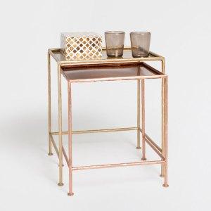 blog-side-table