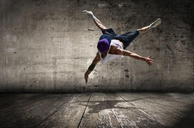 street-dancer-2258281_960_720