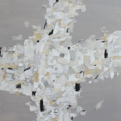 Christiane_Kingsley_The-Pheonix_acrylic_30x30x1.5_2020