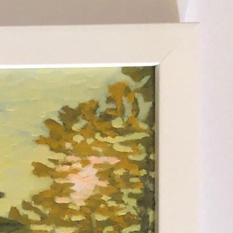 Angie_Barrados_February Glow_Detail
