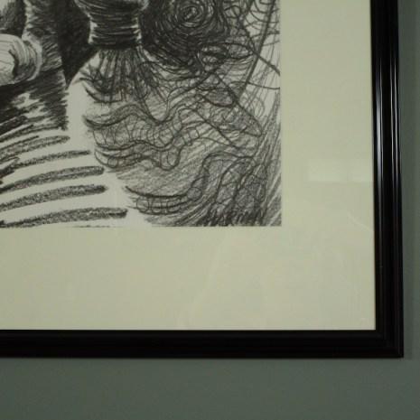 June_Harman_Dancers_frame detail