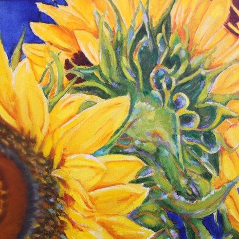 Christiane_Kingsley_Drinking-Sunshine_oil_detail2