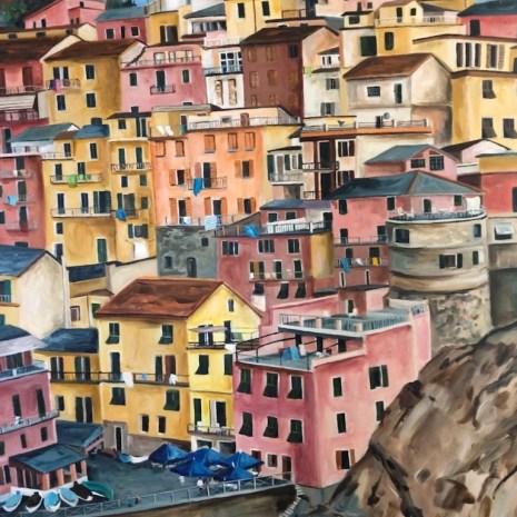 Marie_Arsenault_Italy_acrylic_40_x30___900.