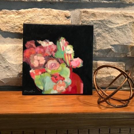 mercantini_mist_on_flowers_3