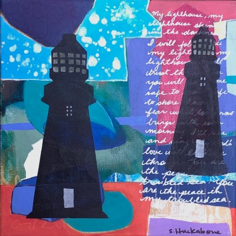 My_Lighthouse_