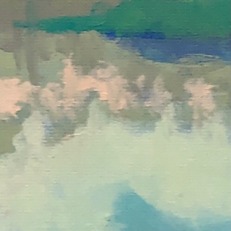 Angie_Barrados_Detail_Long_Summer_Afternoon_Oil_8x