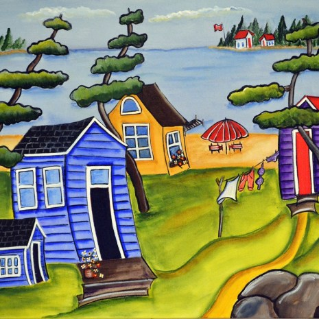 Heather_Lovat-Fraser_Canada_Day_acrylic_18x22x2___ (1)