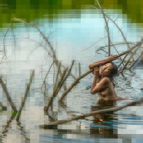 Roy_Whiddon_Off_Grid_I_Photo_based_digital_art_16x