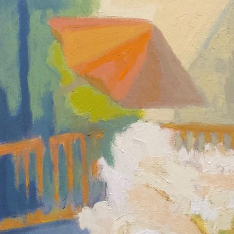Angie_Barrados_My_Neighbour's_Terrace_Oil_14x11x1.