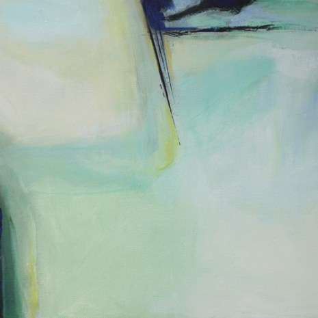 Sharon_Collins_There_Was_a_Time_Acrylic_14x28x2__3
