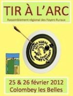 Tir_a_l_arc