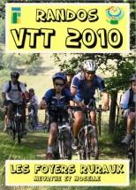 Tract VTT