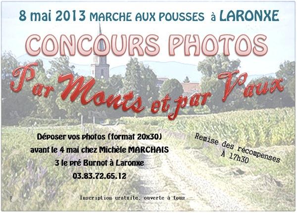 concours_petit_fort2013