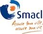 petit_logo_smaclmini