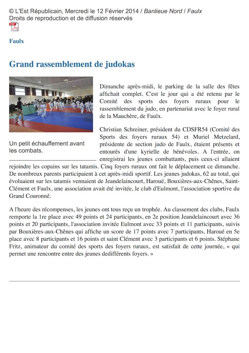 revue_de_presse