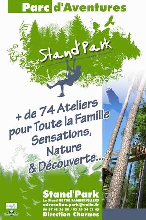standPark_affiches_40x601_2010