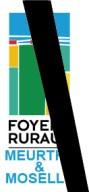 logo-FDFR54-deuil