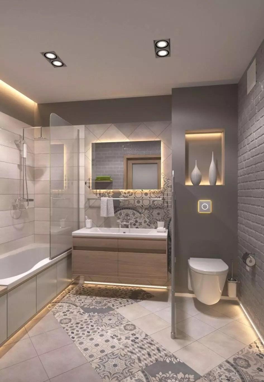 bathroom lighting ideas best bathroom