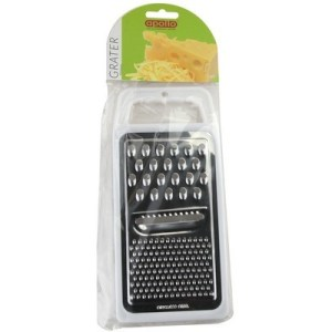 Apollo Housewares Flat Grater