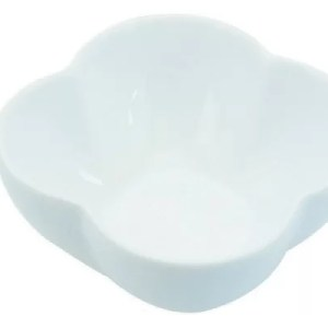 Apollo Housewares Clover bowl