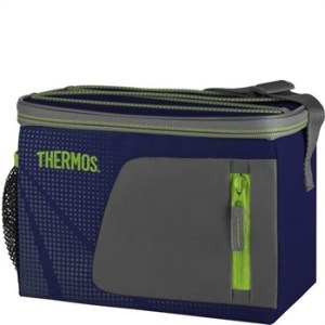 Thermos Radiance 6 Can Coolbag