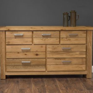 DiMarco 7 Drawer Chest