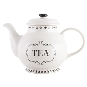 Creative Tops Bake Stir It Up Teapot