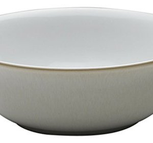 Denby Linen Soup/Cereal Bowl