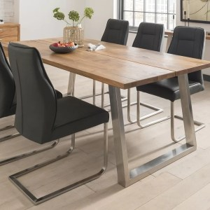 Trier Dining Table