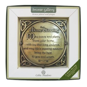 Royal Tara Home Blessing