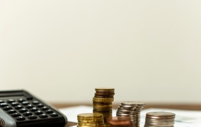 Top Tips for Living Below Your Means