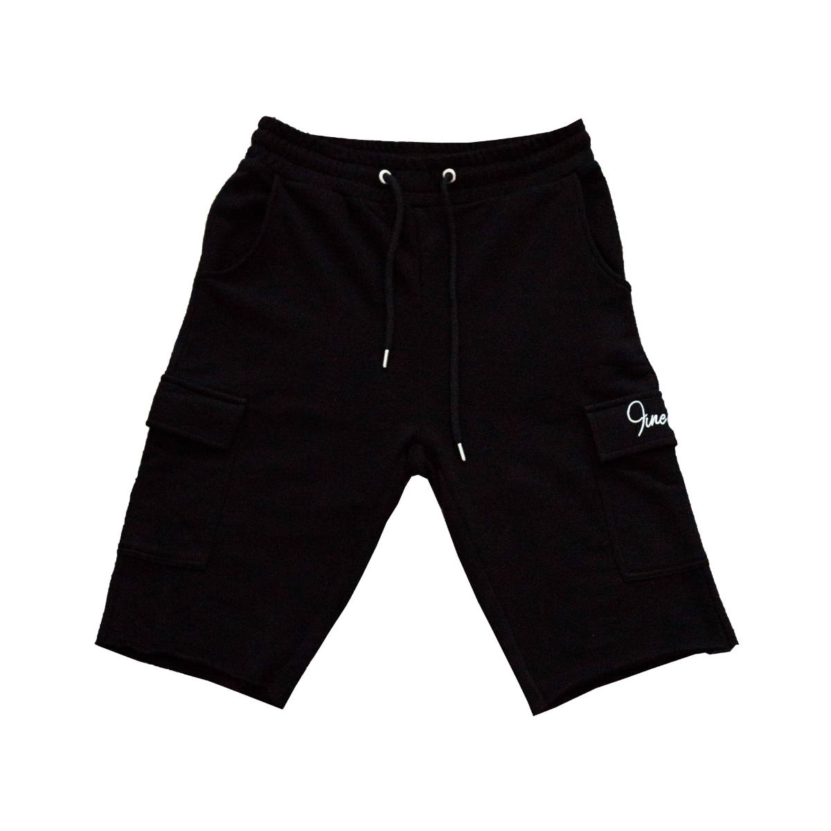 Style Short front
